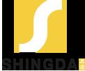 shingda