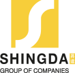 SHINGDA Group – Infrastructure Engineering Singapore